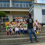 ありあけ幼稚園 (11)