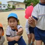 ありあけ幼稚園 (6)