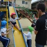 ありあけ幼稚園 (7)