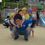 浦田保育園03