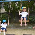 ありあけ幼稚園 (5)