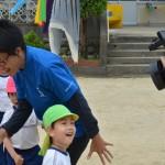 ありあけ幼稚園 (3)
