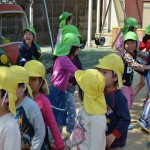 中木場保育園 (5)