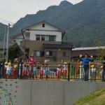 春陽保育園03