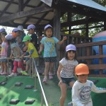 小林保育園 (7)