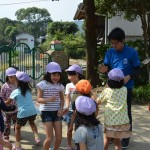 小林保育園 (6)