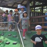 小林保育園 (8)
