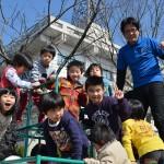 こひつじ保育園 (5)