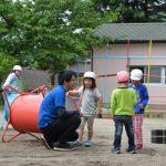 美祢保育園 (11)