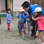 美祢保育園 (4)