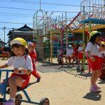 ひかわ第一幼稚園05