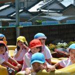 ひかわ第一幼稚園08