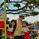 ひかわ第一幼稚園10
