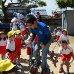 ひかわ第一幼稚園06