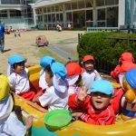 ひかわ第一幼稚園18