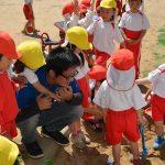 ひかわ第一幼稚園11