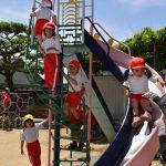 ひかわ第一幼稚園12