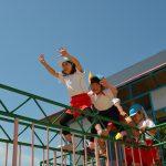 ひかわ第一幼稚園09