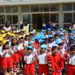 ひかわ第一幼稚園03