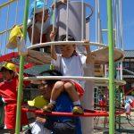 ひかわ第一幼稚園20