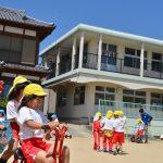 ひかわ第一幼稚園16