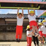 ひかわ第一幼稚園17