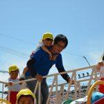 ひかわ第一幼稚園07