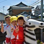 ひかわ第一幼稚園15