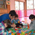 小林保育園11