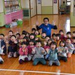 浦田保育園 (4)