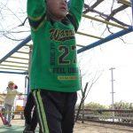 みやま保育園 (2)