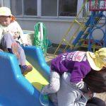 みやま保育園 (5)